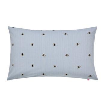Standard pillowcase L48 x W74cm