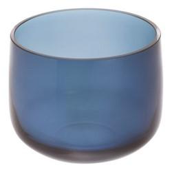 Delilah Small bowl, D11cm, blue