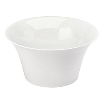 Seychelles Salad bowl, 165cl, white