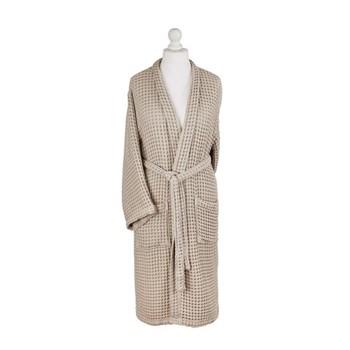 Robe large/extra large