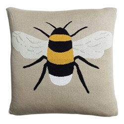 Cushion L50 x W50cm
