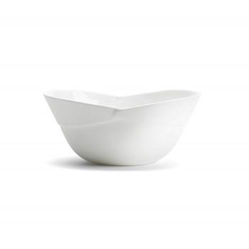 Flare Bowl, D18 x H8cm