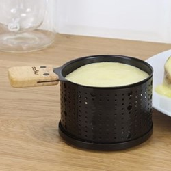 LUMI Raclette set for 2 people