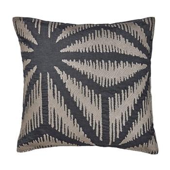 Cushion L50 x W50 x H15cm