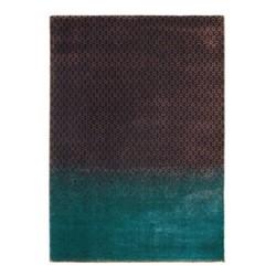 Dipgeo Rug, 170 x 240cm, rust