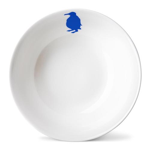 Penguin Cereal bowl, Dia16 x H5.5cm
