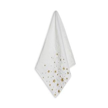 Falling stars napkin 50 x 50cm