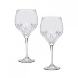 Vera Wang - Duchesse Pair of goblets