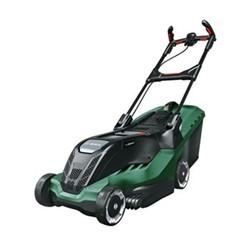 Electric lawnmower 1700W