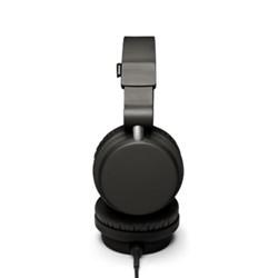 Zinken DJ Wired headphones, black