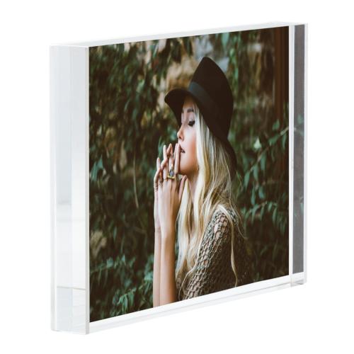 Frame, H19 x W2cm