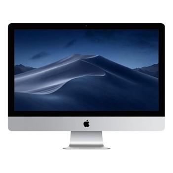 "2019 iMac 5K Ultra HD display, 3.7 GHz, 2TB Fusion Drive, 27"", space grey"