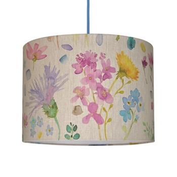 Ceiling lampshade Medium