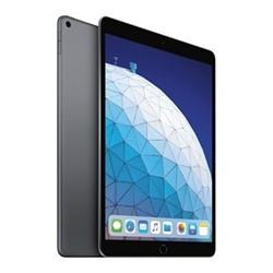 """2019 iPad Air, Wi-Fi, 64GB, 10.5"""", space grey"""