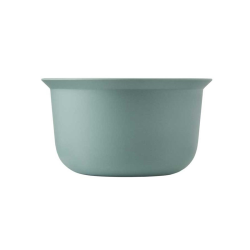 Mix-It by Jens Fager Mixing bowl, 2.5 litre, light green