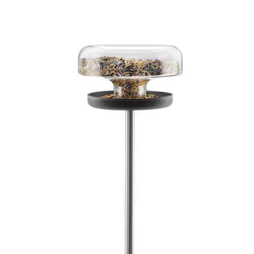 Bird table, 2 litre