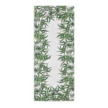 Tablecloth L300 x W165cm