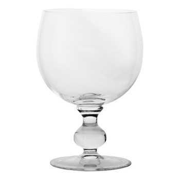 Aroma Set of 6 degustation glasses, 72cl