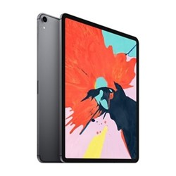 "iPad Pro Wi-Fi + Cellular 512GB, 12.9"", space grey"