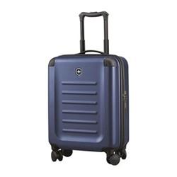 Spectra 2.0 Global cabin case, H55 x W40 x D20cm, navy