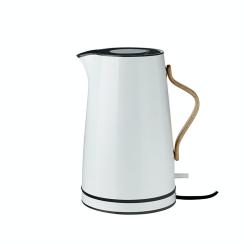 Emma by HolmbäckNordentoft Electric kettle, 1.2 litre, Light Blue