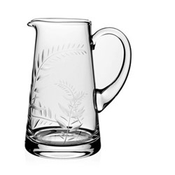 Country - Jasmine Pitcher, 1.4 litre, clear
