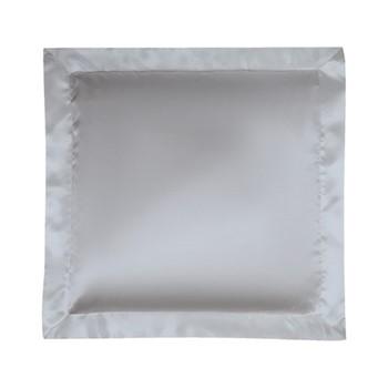 Pillowcase L65 x W65cm