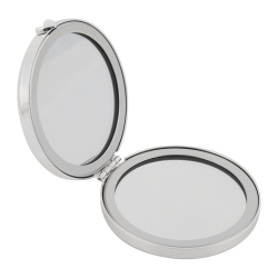 Vera Wang Love Always Compact mirror