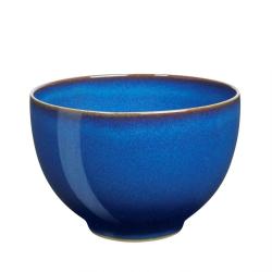 Imperial Blue Deep noodle bowl