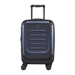 Spectra 2.0 Expandable Expandable compact global cabin case, H55 x W35 x D20cm, navy