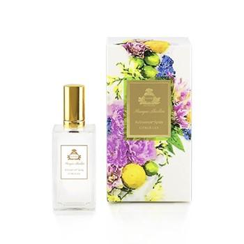 AirEssence - Monique Lhuillier Room spray, 100ml, citrus lily