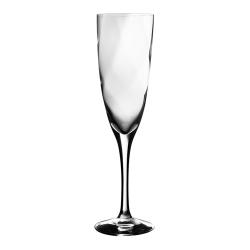 Chateau Champagne flute, 150ml