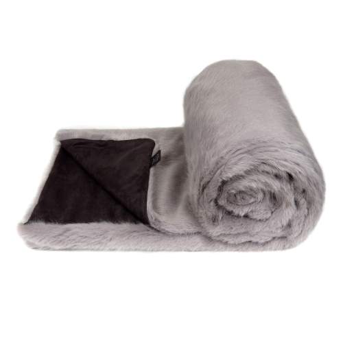 Signature Collection Bed runner - small, 214 x 145cm, Opal