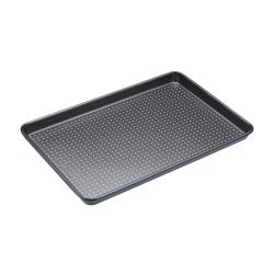 Baking / cookie tray, 39 x 27 x 2cm, Non-Stick