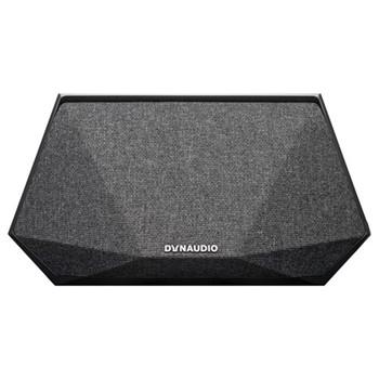 10176298 Bluetooth speaker, H20.1 x W81.9 x D18.5cm, grey