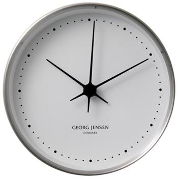 Clock 22cm