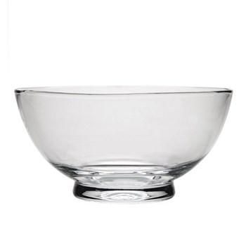 Classic Salad bowl, 25cm