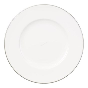 Bread and butter plate 16cm