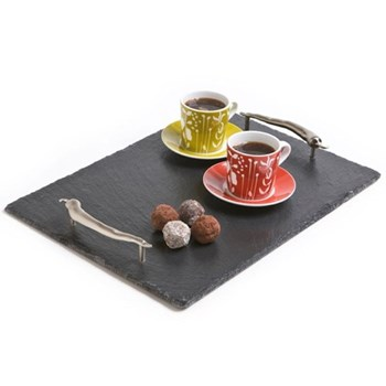 Serving tray 35 x 25cm