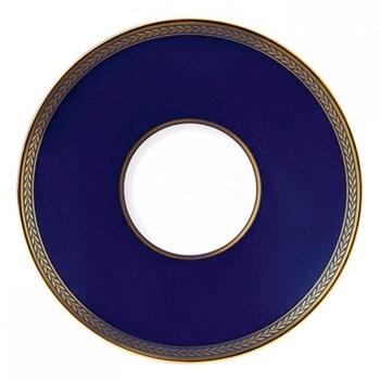 Renaissance Gold Tea saucer