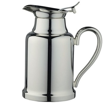 Insulated coffee pot 30cl