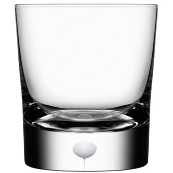 Old fashioned tumbler 22cl
