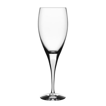 Wine glass 25cl