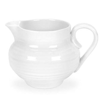 Cream jug 28cl