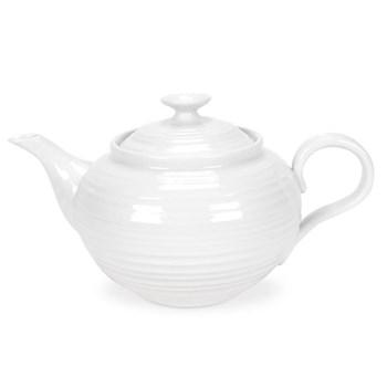 Teapot 1.13 litre