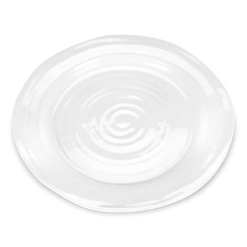Set of 4 tea plates 15cm