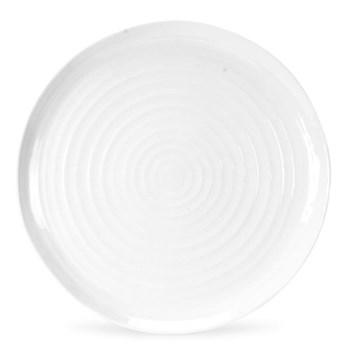 Round platter 30.5cm