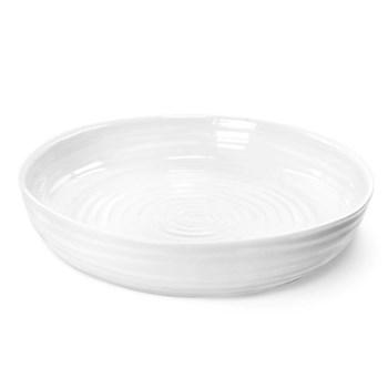 Round roasting dish 28cm