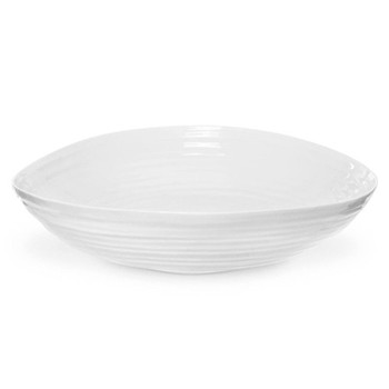Statement bowl 36.5cm