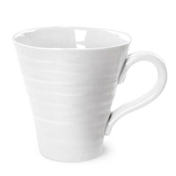 Set of 4 mugs 35cl